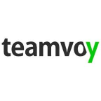 teamvoy - Android freelancer Lviv