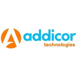 ADDICOR TECHNOLOGIES PRIVATE LIMITED