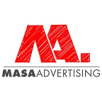 MASA ADVERTISING_Dipl.-Designer_Art Director -  freelancer Bottrop