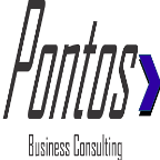 Pontos business Consulting - Editing freelancer Rajasthan