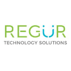 Regur Technology Solutions - AngularJS freelancer Ahmedabad