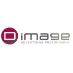 D-image studio - Sales freelancer Abruzzo