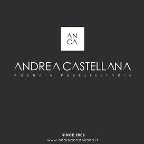 Andrea Castellana Agenzia Pubblicitaria - Corporate Identity freelancer