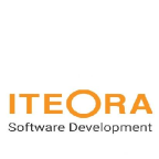 Iteora GmbH - Android freelancer Meerbusch