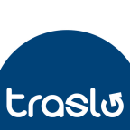 Traslo Srl - Polish freelancer Mila
