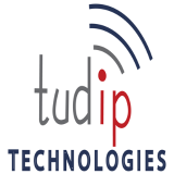 Tudip Technologies Private Limited
