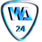 WDA24 - Advertising freelancer Magdeburg