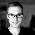 Tim Willer - Searchmetrics freelancer Saxony-anhalt