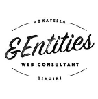 &Entities -  freelancer Bagno a ripoli