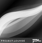 projectlounge Ltd.