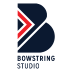 Bowstring Studio - Google AdWords freelancer Delhi