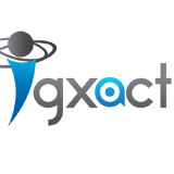 Igxact Soft Technologies Private Limited