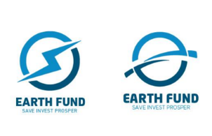 earth fund logo