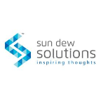 Sun Dew Solutions Pvt. Ltd. - DHTML freelancer West bengal