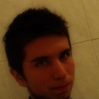 fabiangarciaa - Android freelancer Jalisco