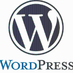 wordpress_expert -  freelancer Bankura