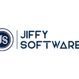 Jiffy Softwares Solutions