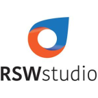 RSWstudio - Google AdWords freelancer Provincia di rovigo