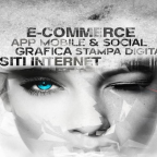 Domani Web - Android freelancer Apulia