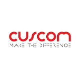 Cuscom - Make The Difference