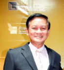 Customer Response - Affiliate Marketing freelancer Quezon city