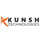 Kunsh Technologies - ActionScript freelancer Navarangpura