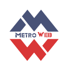MetroWeb - Analytics freelancer Paris