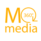 Mmedia360° - Android freelancer Kiel