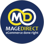 MageDirect - Magento freelancer Kiev