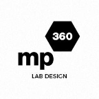mediaproject360 - Analytics freelancer Barcelona