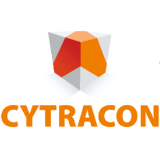 Cytracon Webservices