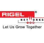 Rigel Networks Private Limited - Mobile Apps freelancer China