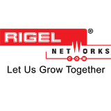 Rigel Networks Pvt Ltd