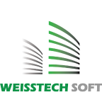 WeissTech Software - C++ freelancer Belarus