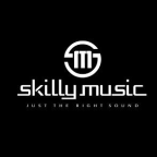 Skilly Music - SEM freelancer Enzkreis