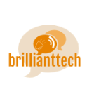 brillianttech -  freelancer Center district