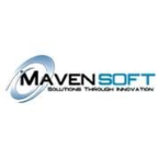 mavensoft - PostgreSQL freelancer Andhra pradesh