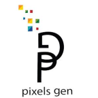 Pixels Generation - E-commerce freelancer Balochistan