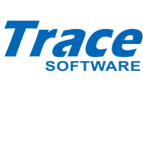 Trace Software - Swift freelancer Uttar pradesh