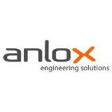 anlox engineering solutions