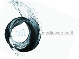 Mediaweb.co.il