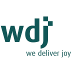 wdj Digitalagentur Aachen - Rapid prototyping freelancer
