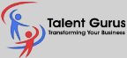 Talent Gurus -  freelancer Houston