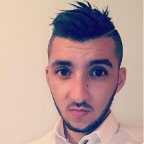MouloudA - AngularJS freelancer Toulouse