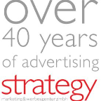 Strategy Marketing- und Werbeagentur GmbH -  freelancer Düsseldorf