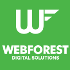 Webforest Digital Solutions - Android freelancer Philippines