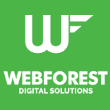 Webforest Digital Solutions
