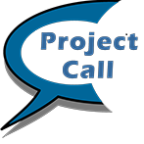 Projectcall GmbH - .NET freelancer Thuringia