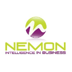 Nemon Intelligence In Business, SL - Business Strategy freelancer Aragon
