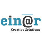 Einar Solutions - Android freelancer Maryland